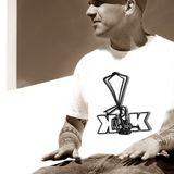 DJ KIKA RODRIGUEZ stylodromo records (THE STORM 2013) sessio TECHNO 130 bpm