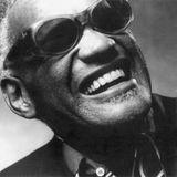 Jump Blues Special Ray Charles Saturday Night