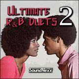 Ultimate R&B Duets 2 (70's & 80's)