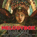 Melody Box - [27] 18.04.2018 - Bosi & D'Altri