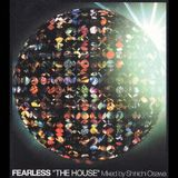"Shinichi Osawa - Fearless ""The House"" [2003]"