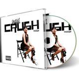 DJ Faith (Kul_MY) CRUSH Vol:1