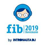 FIB 2019 (Live Session)