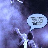 Rock...en Serio 415