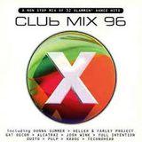 Club Mix 96