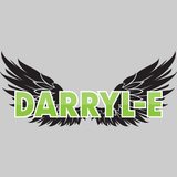 Mix for MPLive in the Mix by Darryl-E