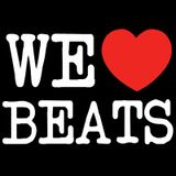 Deejay WE - Love BEATS