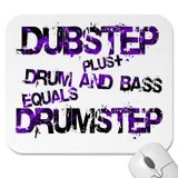 Fall Drumstep Mix