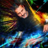 djdamianwells live on 97.5 kemet fm nottingham nov16th 2019