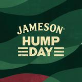 #JamesonHumpDay by DJ Kasbaby (13-Nov-2019)