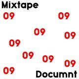 MIXTAPE 09: ARTETETRA RECORDS
