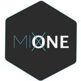 MIXONE  FM// Radio Show// Exclusive Mix 007
