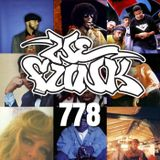 WEFUNK Show 778