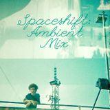 Spaceshift :: Ambient Mix