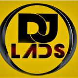 DJ LADS-GOSPEL HIPHOP MIX EP 1
