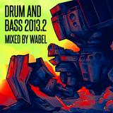 Drum & Bass 2013.2