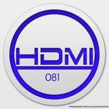 HD:MI Episode 81