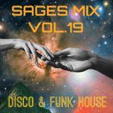 Sages Mix Vol.19