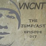 The Jumpcast 017