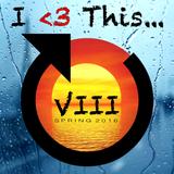 Tate Tosto - I Love This... VIII