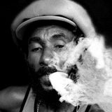 "God is Black and He Looks Like Lee ""Scratch"" Perry (A MIDNIGHT RAVER Mix)"