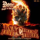 Bone Thugs-N-Harmony - DNA Level C - Volume 3