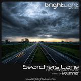 Searchers Lane (Part 1: Progressive Trance) [Mixed by KevinMa]