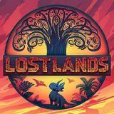 Ganja White Night 9/28/19 Prehistoric Paradox, Lost Lands 2019 (Live Stream)