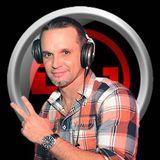Dj Hardy (House Party) 5-29-2015