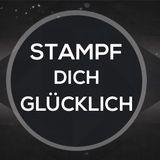 CINCINNULUS@Stampf dich glücklich Comeback Edition (Rock and Roll Bar Karlsruhe) 18.04.15