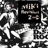 MiKi - Revisión... |2|