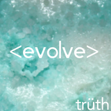 Evolve - Elegant Music for Evolution and Integration - 8-03-14