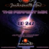 The Perfect Mix :: Episode 0247 :: 07-04-2012