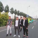 NST-Gãy TV-Chúng Ta Không Giống Nhau Remix -DJ Bé Cường Rmx