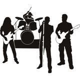 #Recording Musicality - Alternative/indie/metal/grunge