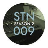 STN009 (season 2) 7/02/2014 Podcast