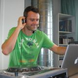 "CITYGROOVE "" Urban Radio Show "" - Daniel Véga & Patrick Balzat 15.11.13 ( VIB 107.2fm ) 1ére heure"