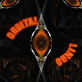 Evardz - Orbital Limbo On Grba