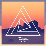 Tritonia 198