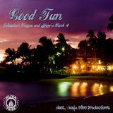 Good Fun : Jahwaiian Reggae & Lover's Rock 4