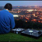 Funk and Soul Mix 2008