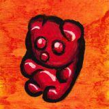 Sheimus K_ - Gummy Delights #001