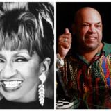 Celia Cruz & Joe Arroyo Mix By Dj Rez 2k15 LMM