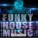 funky house music 1
