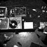 DJ_STUFF_TERROR_Mix_Freestyle_2013_09_07
