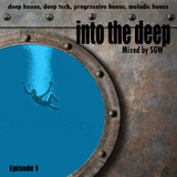 SGW Into The Deep Episode 1