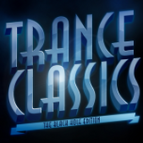 Chaim Mankoff presents TranceLife Sessions, episode 045 - Trance Classics Mix