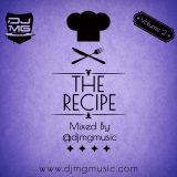The Recipe Vol. 2