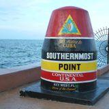 Florida Keys Mix 2