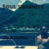 Soul Serenity